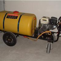 南宁斯卡供应300L高压清洗