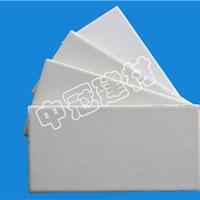 供应低调奢华有内涵的河南省中冠耐酸砖