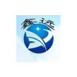 信阳市平桥区华盈节能保温材料经销处