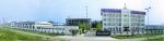 德州东方环保科技股份有限公司(分公司陵县华龙化纤有限公司)