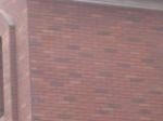 供应外墙劈开砖 紫砂砖 真空面砖