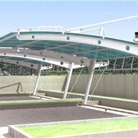 上海青浦意邦建材市场供应优质PC阳光板