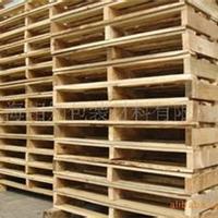 福州木托盘有限公司在线报价,木托盘价格