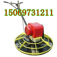 供应电动地面抹光机DMD900电动抹光机
