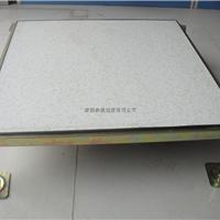 钢质防静电地板/深圳防静电地板厂家批发