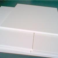 供应耐麽耐高温聚四氟乙烯板及各种加工件