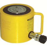 供应杜恩RCS系列薄型液压千斤顶