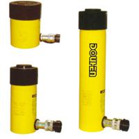 供应杜恩RC系列单作用液压千斤顶