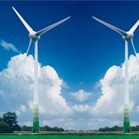 天津风力发配件厂商