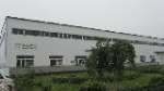 河北宏图管道设备制造有限公司
