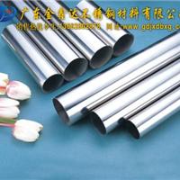 供应宝钢201不锈钢装饰管厂家优惠中