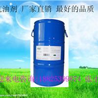 供应OK:消泡剂,环氧消泡剂, 福州消泡剂