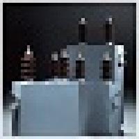 JH电容器BWF11/√3-30-1W BFF11/√3-30-1W