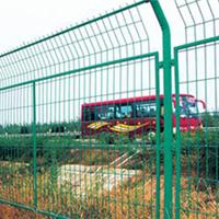 供应护栏网 公路护栏网 高速公路护栏网