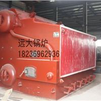 供应6吨燃煤锅炉,6吨烧煤锅炉价格