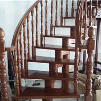 广西高档木楼梯 广西高档木楼梯批发