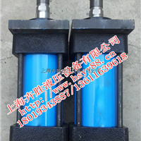 供应优质上海油缸厂