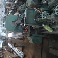 钢管类加工订造