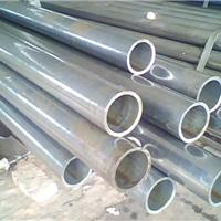 精密钢管去油,除油,专业生产精密钢管