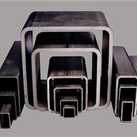 供应异型钢管,矩形钢管,方管。