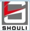 上海寿立机电设备有限公司分公司