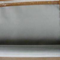 供应不锈钢网 不锈钢滤网 宁夏不锈钢滤网厂