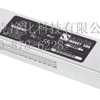 供应Activtek酒店专用空气净化器