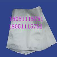 供应PCB板真空包装袋|防静电铝箔袋