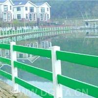 东莞市添安实业阳台栏杆有限公司