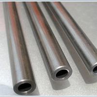供应不锈钢钢管,白钢管,304.201