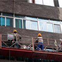 供应北京外墙保温公司外墙保温施工