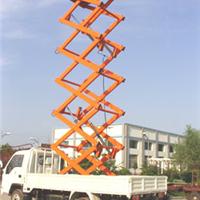 南宁市摩天塔机械设备有限公司