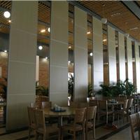 常州玻璃隔断隔间 隔断墙型材厂家 活动隔墙