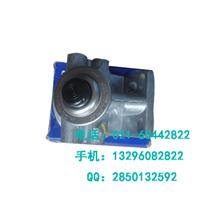 沃尔沃EC240手油泵