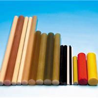 供应玻璃钢棒、FRP Solid Rod