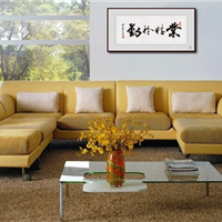 碳纤维电暖器-上海科幻电器有限公司