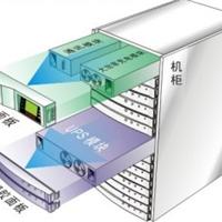 供应山特ARRAY模块化UPS│成都山特UPS总代