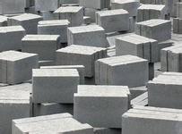 【蒸压粉煤灰砖】蒸压粉煤灰砖价格 蒸压粉煤灰砖规格 荣泰建材