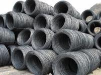 郑州豫实钢铁有限公司