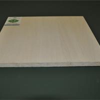 供应光强牌细木工基材板