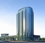 北京新保特种建材工程有限公司