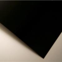 供应彩色铝卷热卖,黑色铝卷用途,花纹铝卷