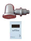 盛圆达 IC卡淋浴器 ZNKJ-1
