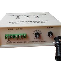 盛圆达 强制淋浴器 SDD-1