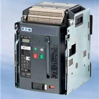 供应伊顿(穆勒)空气断路器IZM系列