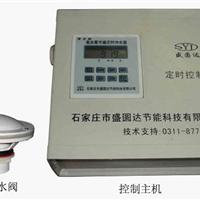 盛圆达沟槽定时器 SCB-4