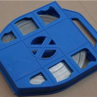 [厂家直销]201/304/316不锈钢盘带,打包带