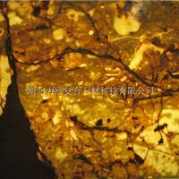 供应-透光板-吧台-人造石-力欧石材