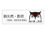 郑州荣祥电子科技有限公司