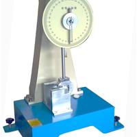 供应塑料/磁石/铸石/陶瓷冲击强度试验机